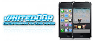 Having An iPhone 3G, iPhone 2G, iPod Touch 1G And iPod Touch 2G? Want the iOS5 ? Okay,Here is The Solution.