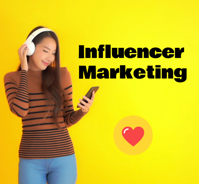 5 Influencer Marketing Results to Expect