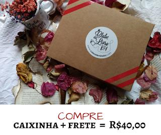 COMPRE AQUI R$ 40,00