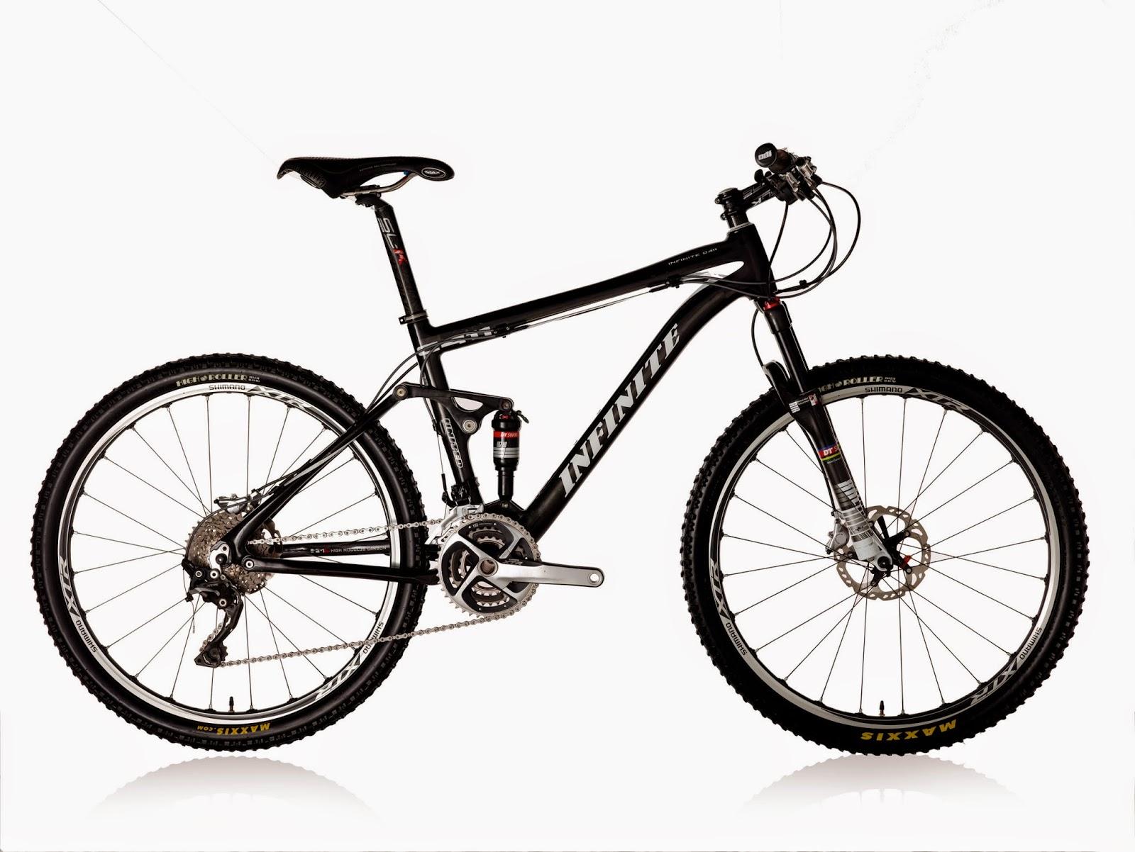 Harga Sepeda Gunung United Terbaru Harga Sepeda Gunung