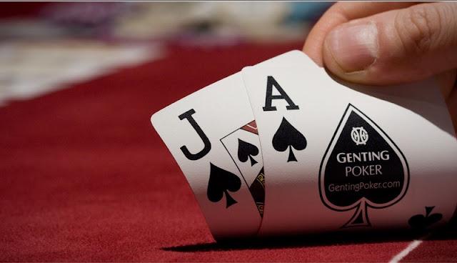 Trik Rahasia Menang Poker Online Indonesia