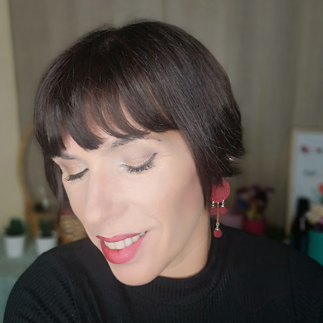 maquillaje 02