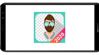 تنزيل برنامج Sticker Maker Premium mod pro مدفوع مهكر بدون اعلانات بأخر اصدار من ميديا فاير