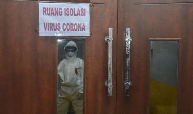 Positif Covid-19 Naik MRT, KRL & TransJakarta