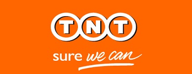 Layanan Call Center CS dan Email TNT Express (Sure we can)
