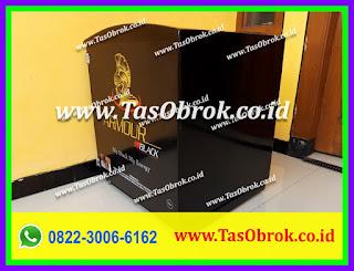 grosir Agen Box Delivery Fiberglass Buleleng, Agen Box Fiber Motor Buleleng, Agen Box Motor Fiber Buleleng - 0822-3006-6162