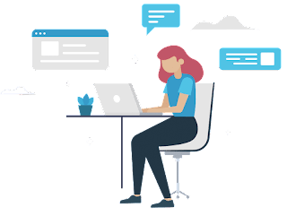 Diseño profesional de sitios web