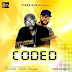 FR One Ft. Vicarman – Coded