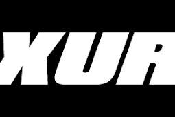 Logo Air Suspension Luxury Bus Elkusla bus