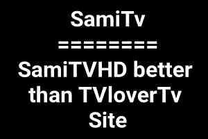 TvLoverTv.Tk Free TV Channels Live Tvlover.Tk Mobile Tv online