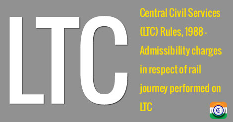 LTC-rail-rail-journey