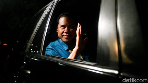 Munarman FPI: Habib Rizieq Akan Memimpin Revolusi Akhlak