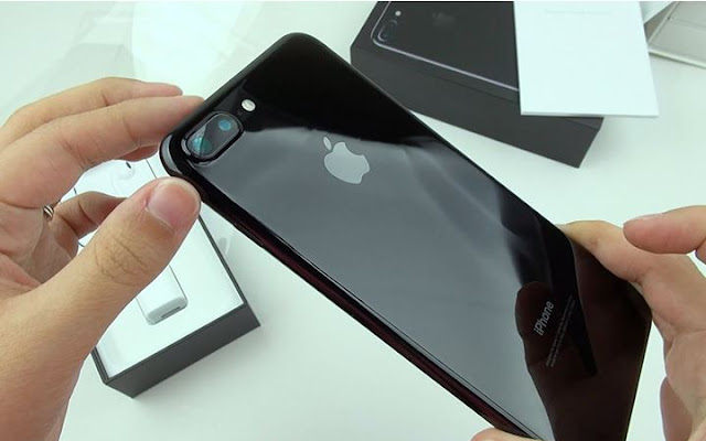 Giá iPhone 7 cũ còn hơn 4 triệu tại Việt Nam