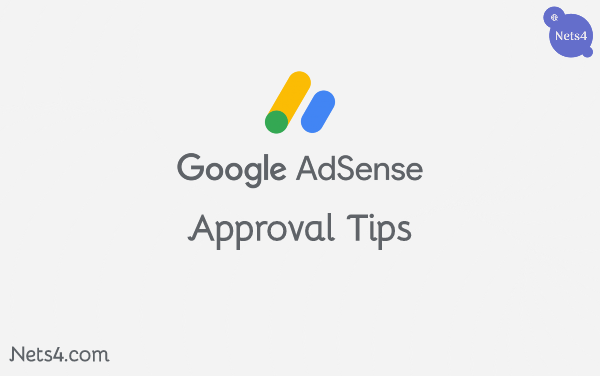 Things you need to check before applying for adsense