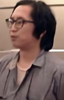 Takashige Hiroshi
