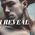 Cover Reveal: KISS THE STARS by A.L. Jackson