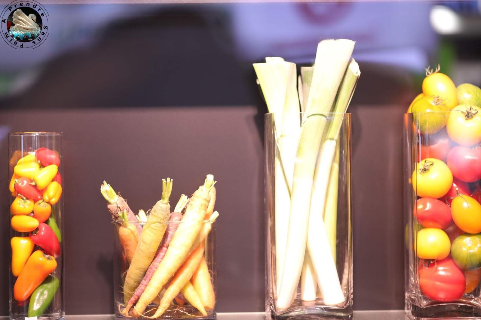 Kit alimentaire de quarantaine selon le ministère de la santé