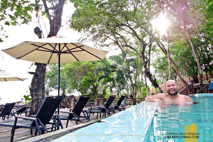 Dreamhouse At Century Langkawi Beach Resort