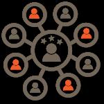 שווק חכם באינטרנט | Webmeup