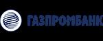 Газпромбанк кредит наличными