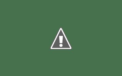 poor eyesight in old man