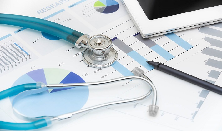 Medical Practice Valuations Melbourne