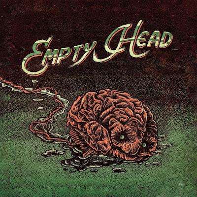 """Avec """"Cosmic Rave"""", Empty Head nous entraîne loin de la monotonie du quotidien, et cela fait un bien fou."""