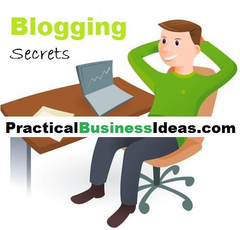 bloggers blogging blog