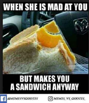 Mad Meme