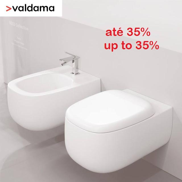 VALDAMA PORTUGAL