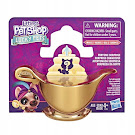 Littlest Pet Shop Lucky Pets Lucky Pets Fortune Surprise Wandelle (#No#) Pet