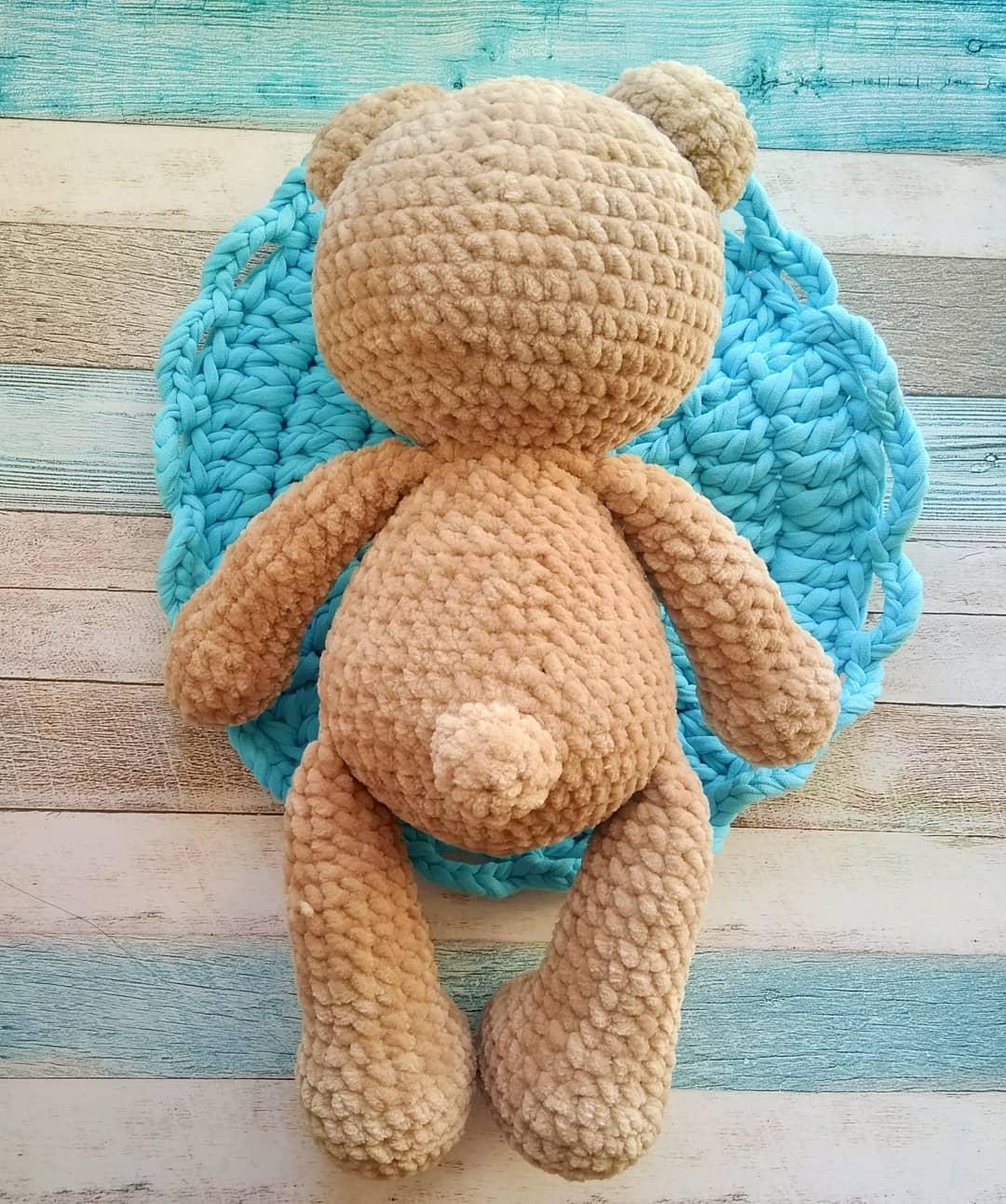 61 Mini Crochet Animals [Free Patterns] | AllFreeCrochet.com | 1292x1080
