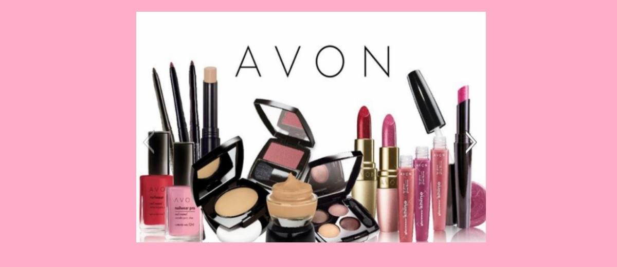Cadastrar Promoção Avon 2021 - Participar, Prêmios e Ganhadores