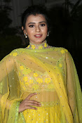 hebah patel photos in yellow ghagra-thumbnail-3