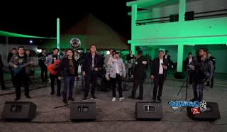 LETRA Los Menores Hoy Mayores Incognito Marca Registrada Banda Culiacancito