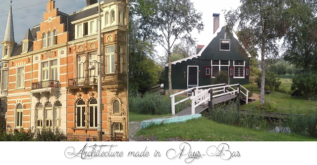 lifestyle-amsterdam-trip-expatriation-thenetherlands