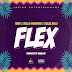 [Music] Terri X Bella Shmurda X Ceeza Milli – Flex