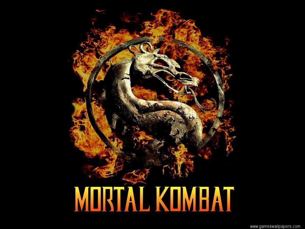Ps Vita Hub Playstation Vita News Ps Vita Blog Mortal Kombat Ps Vita Confirmed