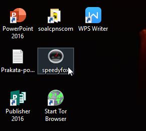 Panduan Optimasi Mempercepat Browser di Windows Firefox Chrome Chromium Skype Thunderbird Opera Vivaldi Yandex Browser Epic Privacy Browser Cyberfox FossaMail Viber for Windows Slimjet Browser Pale Moon SeaMonkey