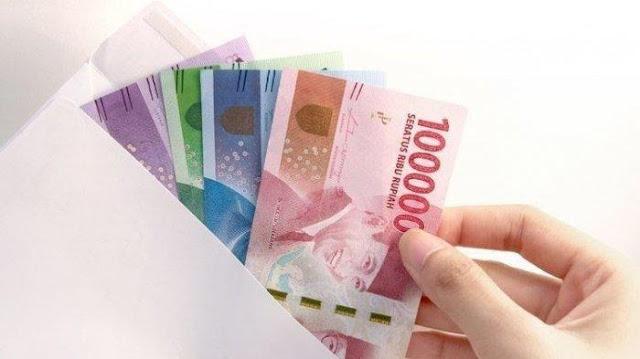 Subsidi Gaji Rp 2,4 Juta Diperpanjang hingga 2021? Ini Penjelasan dari Menaker