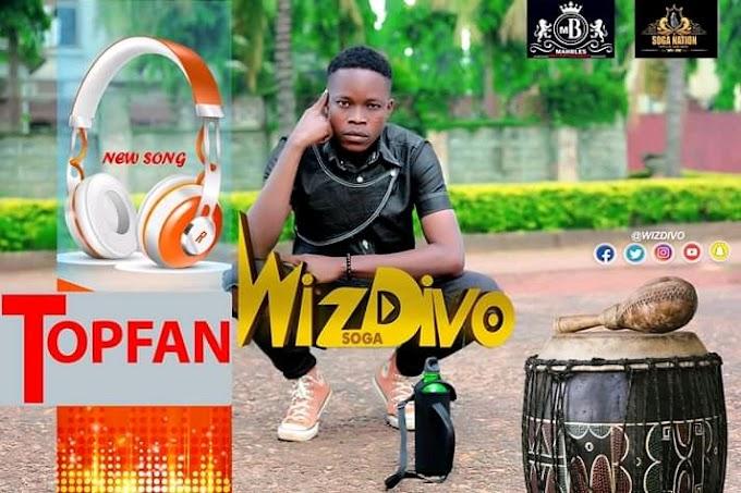 Music: Wizdivo - TopFan