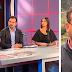 """SBS se expresa tras entrevista a Ricardo Rosselló en """"Nación Z"""""""