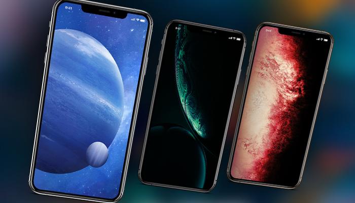 https://www.arbandr.com/2019/09/Top-8-HD-iPhone-Wallpaper.html
