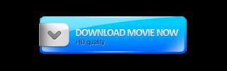 http://en.savefrom.net/#url=http://youtube.com/watch?v=k3lBvVNhKvk&utm_source=youtube.com&utm_medium=short_domains&utm_campaign=ssyoutube.com