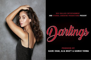 alia-share-darling-poster