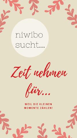 niwibo sucht... im September
