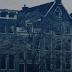 Group-IB kiest Amsterdam voor het Europese hoofdkantoor (i.m.)