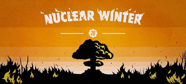 Fallout 76: Το Battle Royale mode είναι γεγονός