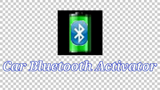 download aplikasi car bluetooth activator v2.6 apk