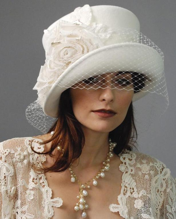 Mother Of The Bride On Pinterest